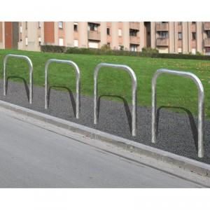 Arceau de barrière simple - Devis sur Techni-Contact.com - 4