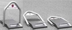Arceau de contrôle d'accès - Devis sur Techni-Contact.com - 1