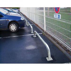 Arceau sécurité bas - Devis sur Techni-Contact.com - 3