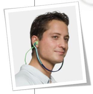Arceaux anti bruit - Devis sur Techni-Contact.com - 1