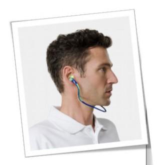 Arceaux anti bruit - Devis sur Techni-Contact.com - 2
