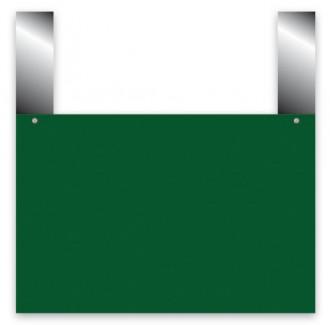 Ardoise à suspendre pour commerces - Devis sur Techni-Contact.com - 1