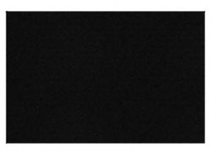 Ardoise avec disque de conditionnement - Devis sur Techni-Contact.com - 2