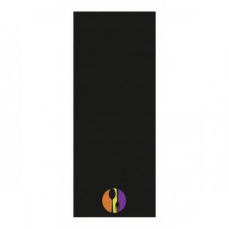 Ardoise menu murale de restauration - Devis sur Techni-Contact.com - 1