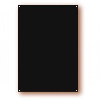 Tableau PVC expansé 3 mm - Devis sur Techni-Contact.com - 1