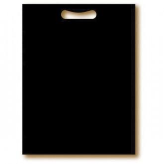Ardoise menu portable de restauration - Devis sur Techni-Contact.com - 1