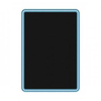 Ardoise menu restauration - Devis sur Techni-Contact.com - 3