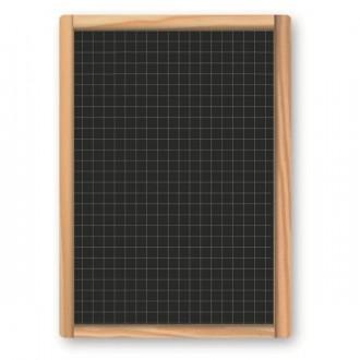 Ardoise murale menu - Devis sur Techni-Contact.com - 2