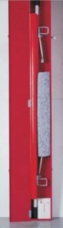 Armoire à brancard - Devis sur Techni-Contact.com - 1