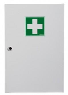 Armoire à pharmacie 1 ou 2 portes - Devis sur Techni-Contact.com - 2