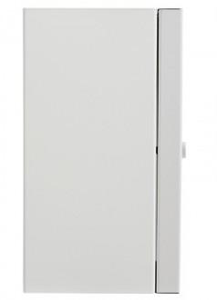Armoire à pharmacie 1 ou 2 portes - Devis sur Techni-Contact.com - 3