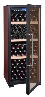 Armoire à vin réfrigérée - Devis sur Techni-Contact.com - 1
