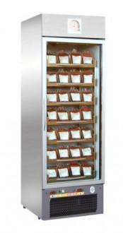 Armoire banque du sang - Devis sur Techni-Contact.com - 3
