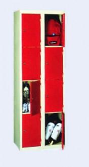 Armoire casiers de vestiaire - Devis sur Techni-Contact.com - 3