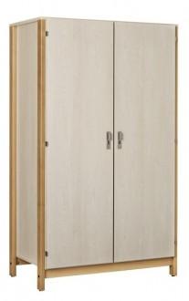 Armoire chambre internats - Devis sur Techni-Contact.com - 2