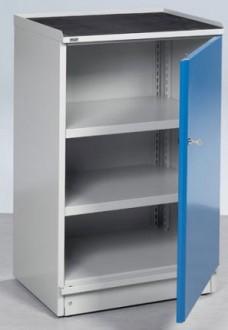 Armoire d'atelier polyvalente - Devis sur Techni-Contact.com - 1