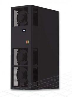Armoire de climatisation pour salle informatique - Devis sur Techni-Contact.com - 1