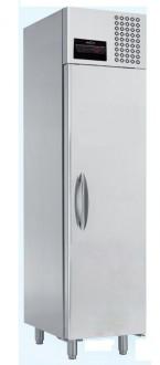Armoire de réfrigération et conservation - Devis sur Techni-Contact.com - 1