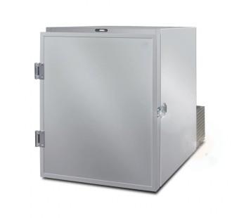 Armoire de stockage froid 140 L - Devis sur Techni-Contact.com - 1