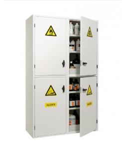 Armoire de stockage multirisques - Devis sur Techni-Contact.com - 1