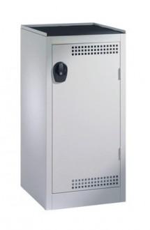 Armoire de sûreté basse - Devis sur Techni-Contact.com - 1