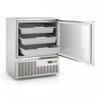 Armoire frigorifique à casiers - Devis sur Techni-Contact.com - 1