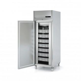 Armoire frigorifique à casiers - Devis sur Techni-Contact.com - 2