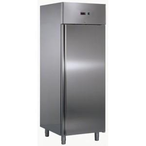 Armoire frigorifique en inox - Devis sur Techni-Contact.com - 1