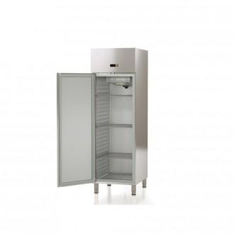 Armoire frigorifique inox - Devis sur Techni-Contact.com - 1