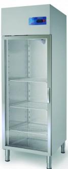 Armoire frigorifique inox - Devis sur Techni-Contact.com - 2