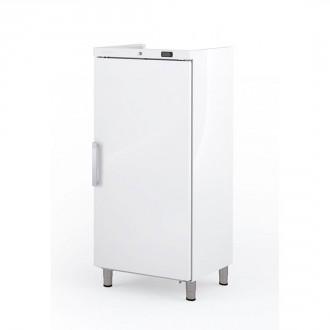 Armoire frigorifique intérieur - Devis sur Techni-Contact.com - 1