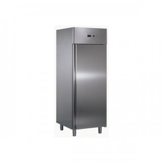 Armoire frigorifique positive - Devis sur Techni-Contact.com - 1