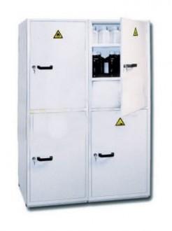 Armoire multirisques ventilée - Devis sur Techni-Contact.com - 2