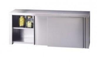 Armoire murale de cuisine - Devis sur Techni-Contact.com - 1