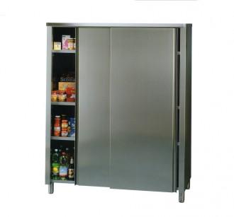 2 mod les partir de 2375 00 ht choisir un mod le port for Armoire chauffante cuisine professionnelle