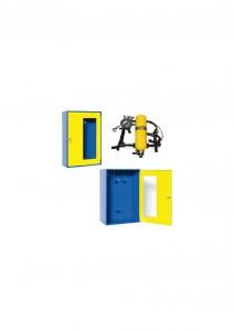 Armoire vitrée pour EPI - Devis sur Techni-Contact.com - 4