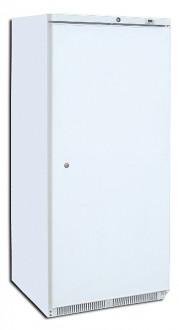 Armoire pour produits frais - Devis sur Techni-Contact.com - 1