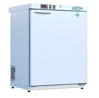 Armoire réfrigérateur pour conservation de médicaments - Devis sur Techni-Contact.com - 1