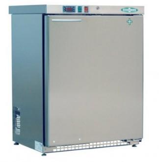 Armoire réfrigérateur pour conservation de médicaments - Devis sur Techni-Contact.com - 2
