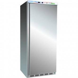 Armoire réfrigérée 600 L pour restauration - Devis sur Techni-Contact.com - 1