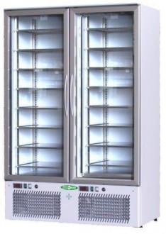 Armoire réfrigérée à médicaments - Devis sur Techni-Contact.com - 1
