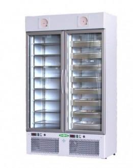 Armoire réfrigérée à médicaments - Devis sur Techni-Contact.com - 3