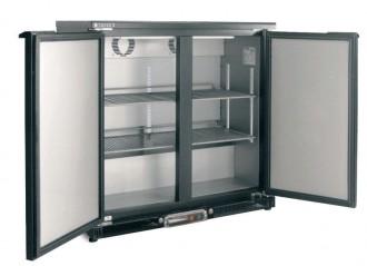 Armoire réfrigérée arrière bar - Devis sur Techni-Contact.com - 2