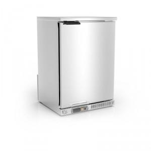 Armoire réfrigérée arrière bar - Devis sur Techni-Contact.com - 3
