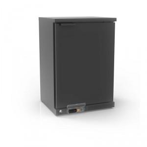 Armoire réfrigérée arrière bar - Devis sur Techni-Contact.com - 4