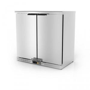 Armoire réfrigérée arrière bar - Devis sur Techni-Contact.com - 5