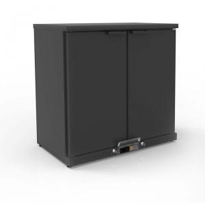 Armoire réfrigérée arrière bar - Devis sur Techni-Contact.com - 6