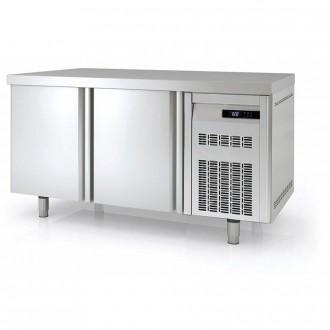 Armoire réfrigérée basse - Devis sur Techni-Contact.com - 1