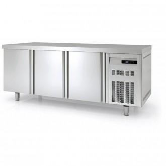 Armoire réfrigérée basse - Devis sur Techni-Contact.com - 2