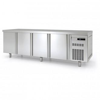 Armoire réfrigérée basse - Devis sur Techni-Contact.com - 3